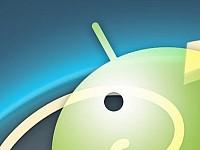 Website Builders voor Android
